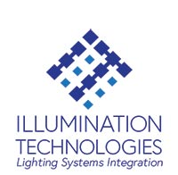 Illumination Technologies